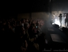 Caravan Palace - Usine - Istres -27-03-2012