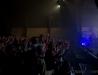 cliché du live - Caravan Palace - Usine - Istres -27-03-2012