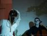 photo accreditée - Carmina Escobar - Maison du chant - Marseille 01-11-10