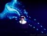 Photo Live du concert de Cascadeur - La Friche Belle de Mai - Marseille - 01-10-11