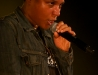 une des photos de la soirée - Casey - Théatre des Salins - Martigues - 11-04-2013