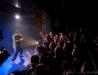 image du spectacle - Casey - Théatre des Salins - Martigues - 11-04-2013