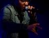 image du concert - Casey - Théatre des Salins - Martigues - 11-04-2013