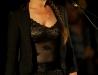 Catherine Ringer - Ile du Gaou - Six fours -16-07-11