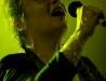 image du spectacle - Catherine Ringer - Ile du Gaou - Six fours -16-07-11