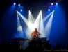 Chapelier Fou - Cabaret Aléatoire - Marseille - 09-02-2013