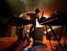 image du spectacle - Chapelier Fou - Cabaret Aléatoire - Marseille - 09-02-2013