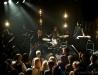 CharlElie Couture - Cargo de Nuit - Arles - 03-10-2014