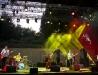 Charles Pasi -Pavillon de Grignan - Istres - 07-07-2015 - Charles Pasi -Pavillon de Grignan - Istres - 07-07-2015