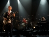 photo accreditée - Charlie Winston - Usine - Istres - 03-06-2012