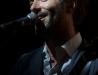 une des photos de la soirée - Charlie Winston - Usine - Istres - 03-06-2012