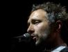 image du concert - Charlie Winston - Usine - Istres - 03-06-2012