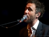 Charlie Winston - Usine - Istres - 03-06-2012
