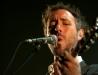 photographie du show - Charlie Winston - Usine - Istres - 03-06-2012