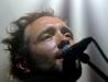 image du spectacle - Charlie Winston - Usine - Istres - 03-06-2012