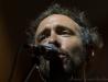 Photo Live du concert de Charlie Winston - Usine - Istres - 03-06-2012