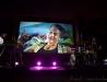 Chassol - Théâtre Silvain - Marseille - 24-07-2015