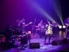 photo accreditée - China Moses - Théâtre des Salins - Martigues - 13-10-17