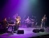 photographie du show - China Moses - Théâtre des Salins - Martigues - 13-10-17