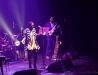 image du spectacle - China Moses - Théâtre des Salins - Martigues - 13-10-17