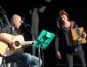 Chloé Birds - Diapason - Saint-Marcellin - 24-05-2014