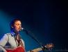 image du concert - Christian Sbrocca - Salle du Bois de l'Aunes - Aix en Provence 05-10-10