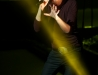 Christophe Willem - Silo - Marseille - 05-12-2012