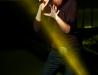 Christophe Willem - Silo - Marseille - 05-12-2012