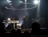image du concert - Christophe Willem - Silo - Marseille - 20-01-2016