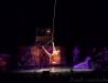 Cirque-Plume-Silo-Marseille-01-11-2015-2