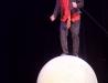 Cirque-Plume-Silo-Marseille-01-11-2015-23
