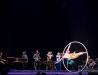 Cirque-Plume-Silo-Marseille-01-11-2015-26