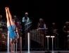 Cirque-Plume-Silo-Marseille-01-11-2015-7