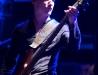 image du concert - CloverSeeds - Ninkasi Kao - Lyon - 21-02-11