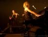 cliché du live - Cocoon - Docks des Sud - Marseilles - 15-02-11