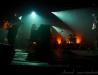 Cocoon - Docks des Sud - Marseilles - 15-02-11
