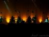 Photo Live du concert de Cocoon - Salle Polyvalente - Montfavet - 14-04-11