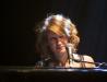 Cocoon - Salle Polyvalente - Montfavet - 14-04-11