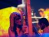 CocoRosie  - Cabaret Aleatoire - Marseille 27-05-10