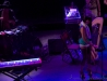 CocoRosies - Rockstore - Montpellier - 24-07-2012