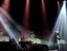 cliché du live - Cold Cave - Zénith - Paris - 29-05-2014