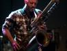 image du spectacle - Colin Stetson- Espace Julien - Marseille - 28-01-11