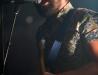 image du spectacle - Colt Silvers - Usine - Istres - 13-12-2014