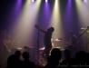 cliché du live - Colt Silvers - Usine - Istres - 13-12-2014