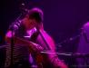 image du concert - Conservatoire de Nîmes - Paloma - Nîmes - 17-11-2012