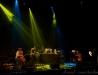 une des photos de la soirée - Conservatoire de Nîmes - Paloma - Nîmes - 17-11-2012