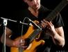 image du spectacle - Conservatoire de Nîmes - Paloma - Nîmes - 17-11-2012