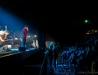cliché du live - Conservatoire de Nîmes - Paloma - Nîmes - 17-11-2012