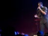 image du spectacle - Corneille - Espace Julien - Marseille - 08-02-2012