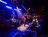 cliché du live - Cult of Youth - Poste à Galène - Marseille - 16-10-2015